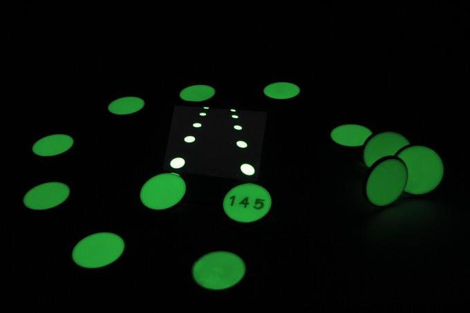 ils ont invent l 39 clairage sans lectricit. Black Bedroom Furniture Sets. Home Design Ideas