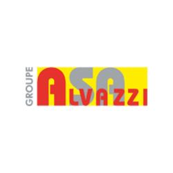 ALVAZZI GROUP