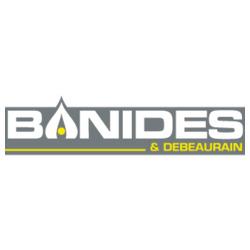 BANIDES ET DEBEAURAIN