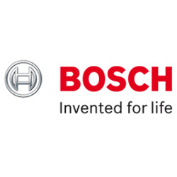 BOSCH AUTOMOTIVE SERVICE SOLUTIONS