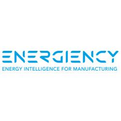 ENERGIENCY