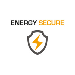 ENERGY SECURE PAR GELEC ENERGY
