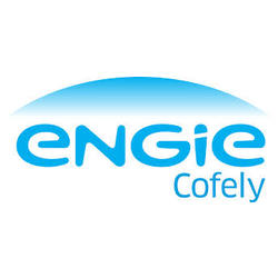 ENGIE COFELY SERVICE