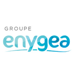 ENYGEA