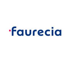 FAURECIA FCM