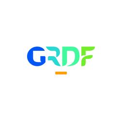 GRDF GAZ RESEAU DISTRIBUTION FRANCE