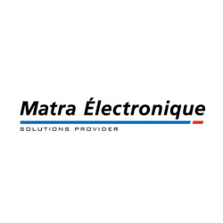 MATRA ELECTRONIQUE