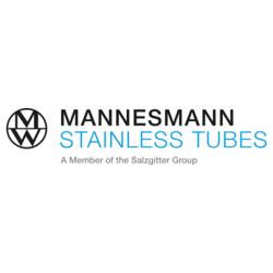 SALZGITTER MANNESMANN STAINLESS TUBES FRANCE