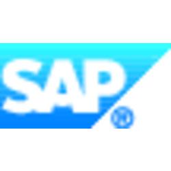 SAP FRANCE