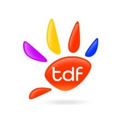 TDF #1