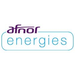 AFNOR ENERGIES