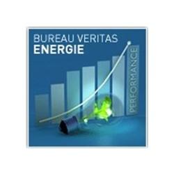 BUREAU VERITAS EXPLOITATION
