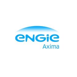 ENGIE AXIMA