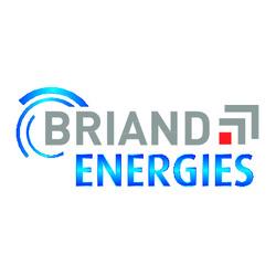 BRIAND ENERGIES
